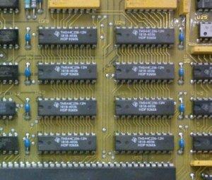 16500A_RAM