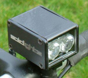 DSCF3400-touchedup