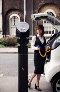 POD-Point-Electric-Vehicle-Charging-Infrastructure-7-674x1024