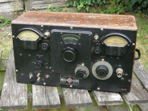 analogue0001