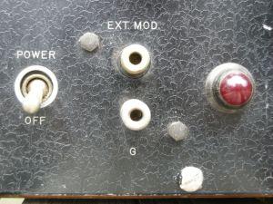 analogue0012