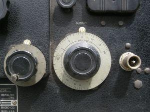 analogue0013