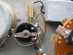analogue0020