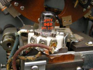 analogue0021