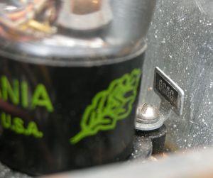 analogue0026