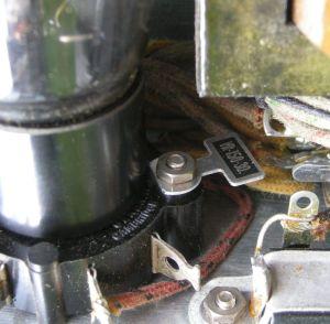 analogue0028