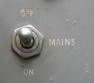 analogue0033