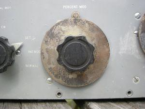 analogue0035