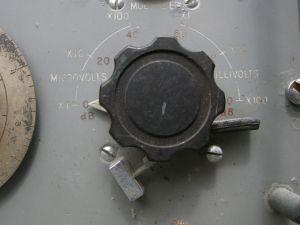 analogue0041