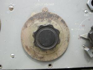 analogue0042