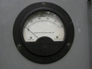 analogue0043
