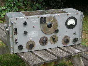 analogue0048