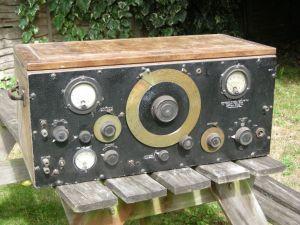 analogue0049