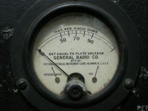 analogue0050