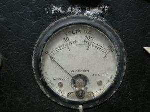 analogue0051