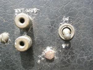 analogue0052