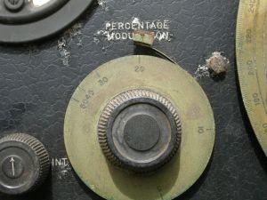 analogue0053
