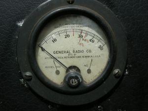 analogue0054