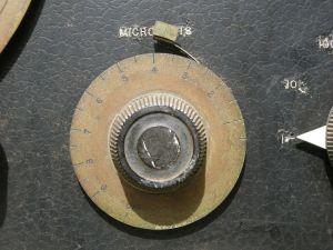 analogue0056