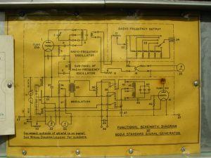 analogue0059