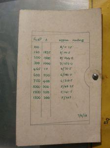 analogue0060