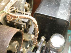 analogue0066