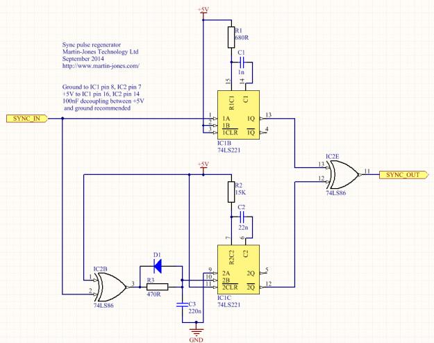 syncfix-schematic