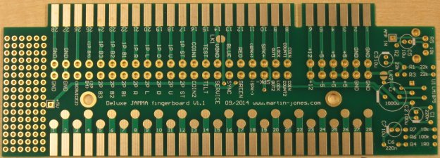 V1.1_board_horizontal