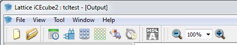 iCEcube-toolbar-enabled