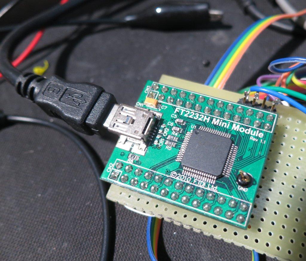 Planet FPGA | FPGA Central
