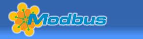 modbus_logo