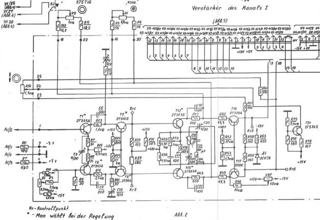 r4c90-amplifier