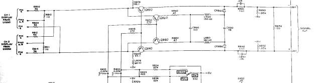 tek7a26-bandwidthswitch